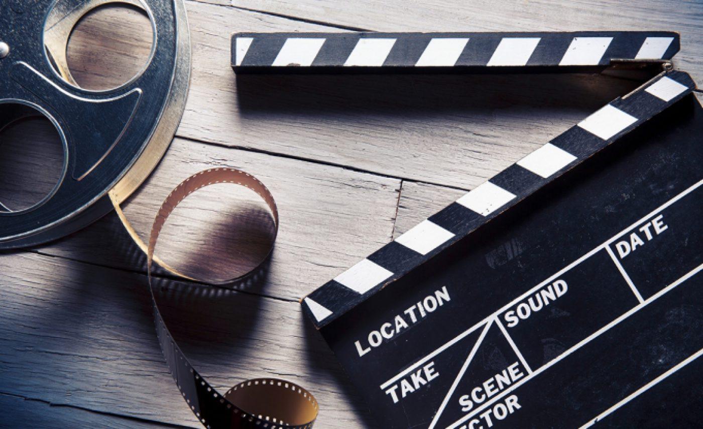 Kısa Film