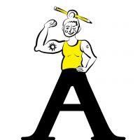 anim_ka_logo3-1